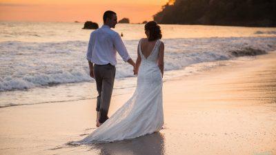 hotel-manuel antonio beach-costa rica-weddings-planning-events-wedding destinations-beach wedding