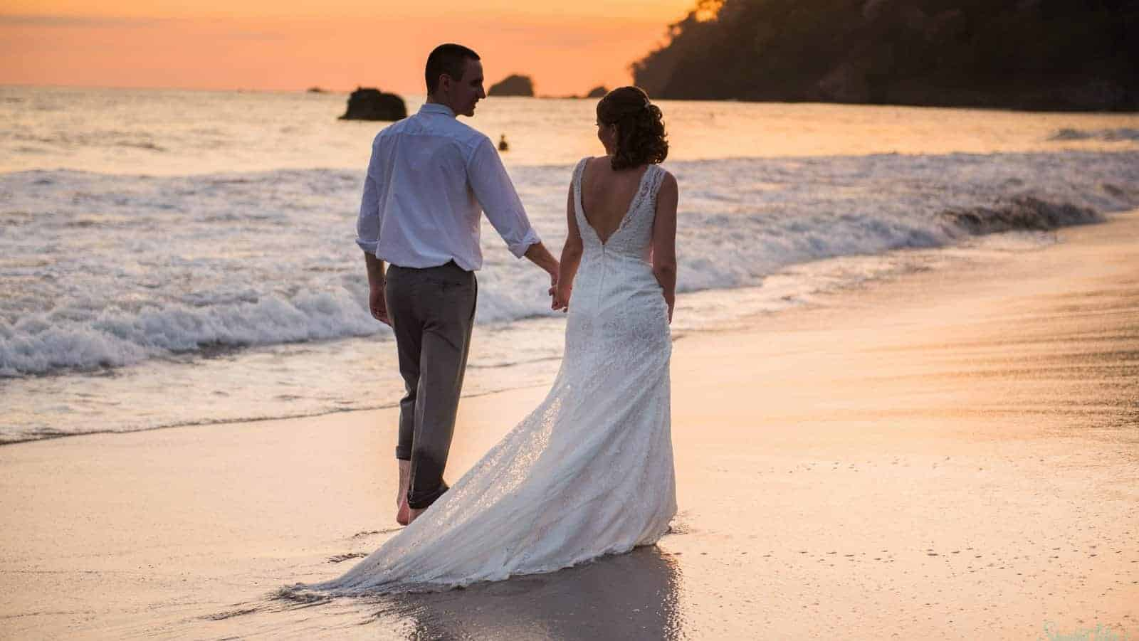 hotel-manuel antonio beach-costa rica-weddings-planning-events-wedding destinations-beach wedding
