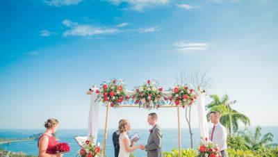 hotel-manuel antonio beach-costa rica-weddings-planning-events-wedding destinations-property wedding