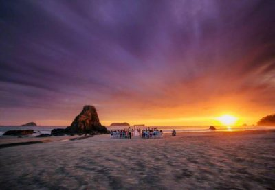 Manuel Antonio Weddings Honeymoons at La Mariposa-018