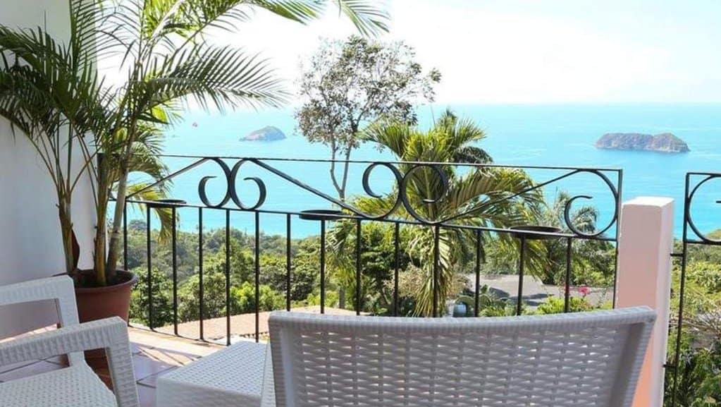 hotel manuel antonio ocean view suite-004