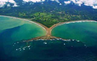 costa-ballena-costa-rica