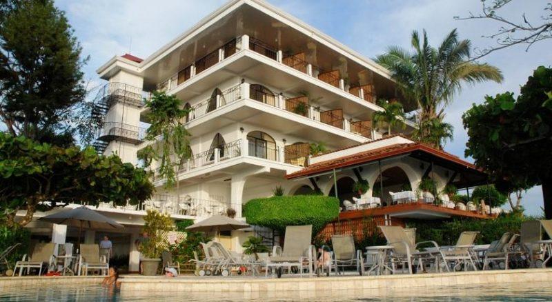 hotel-La-Mariposa-hoteles-en-costa-rica