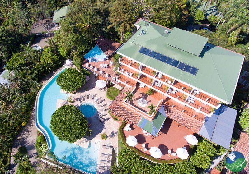 hotel-la-mariposa-hoteles-en-manuel-antonio