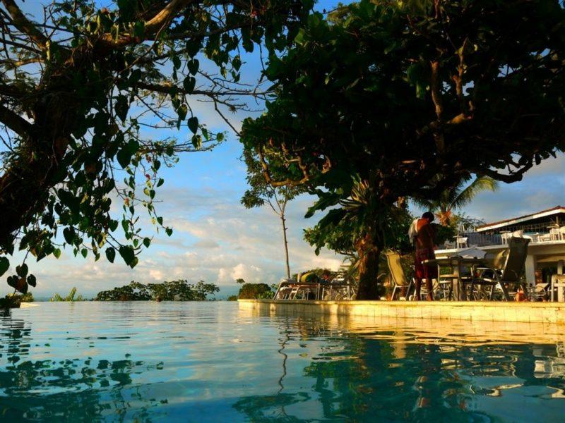 hotel-la-mariposa-manuel-antonio-costa-rica-hoteles-en-costa-rica