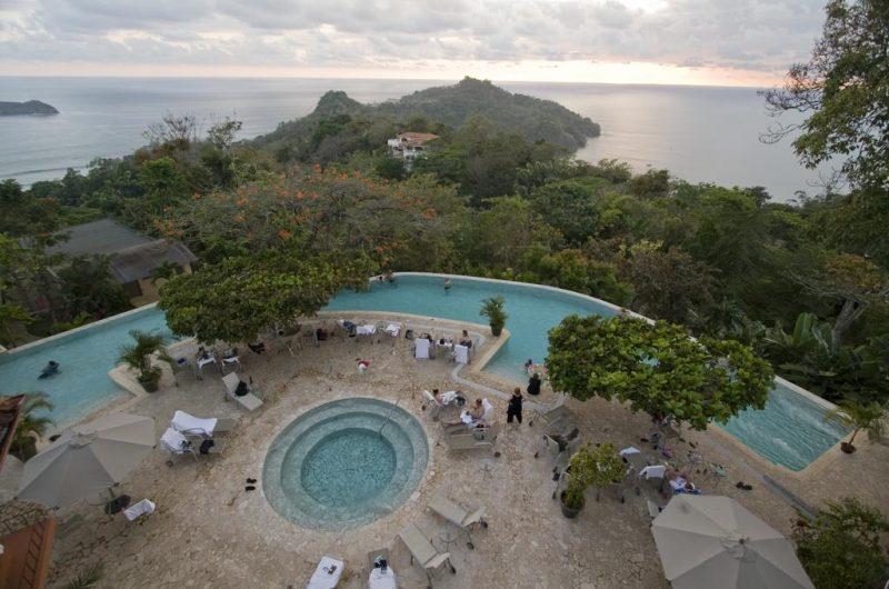 hoteles-en-manuel-antonio-hotel-la-mariposa-costa-rica