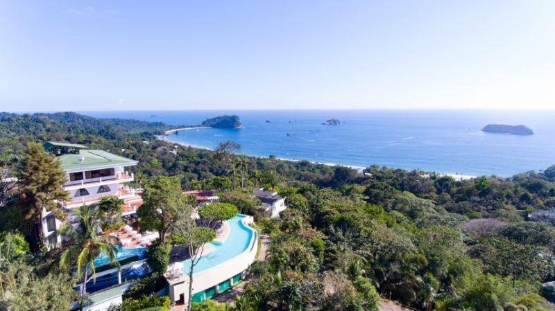 hotels-in-manuel-antonio-costa-rica