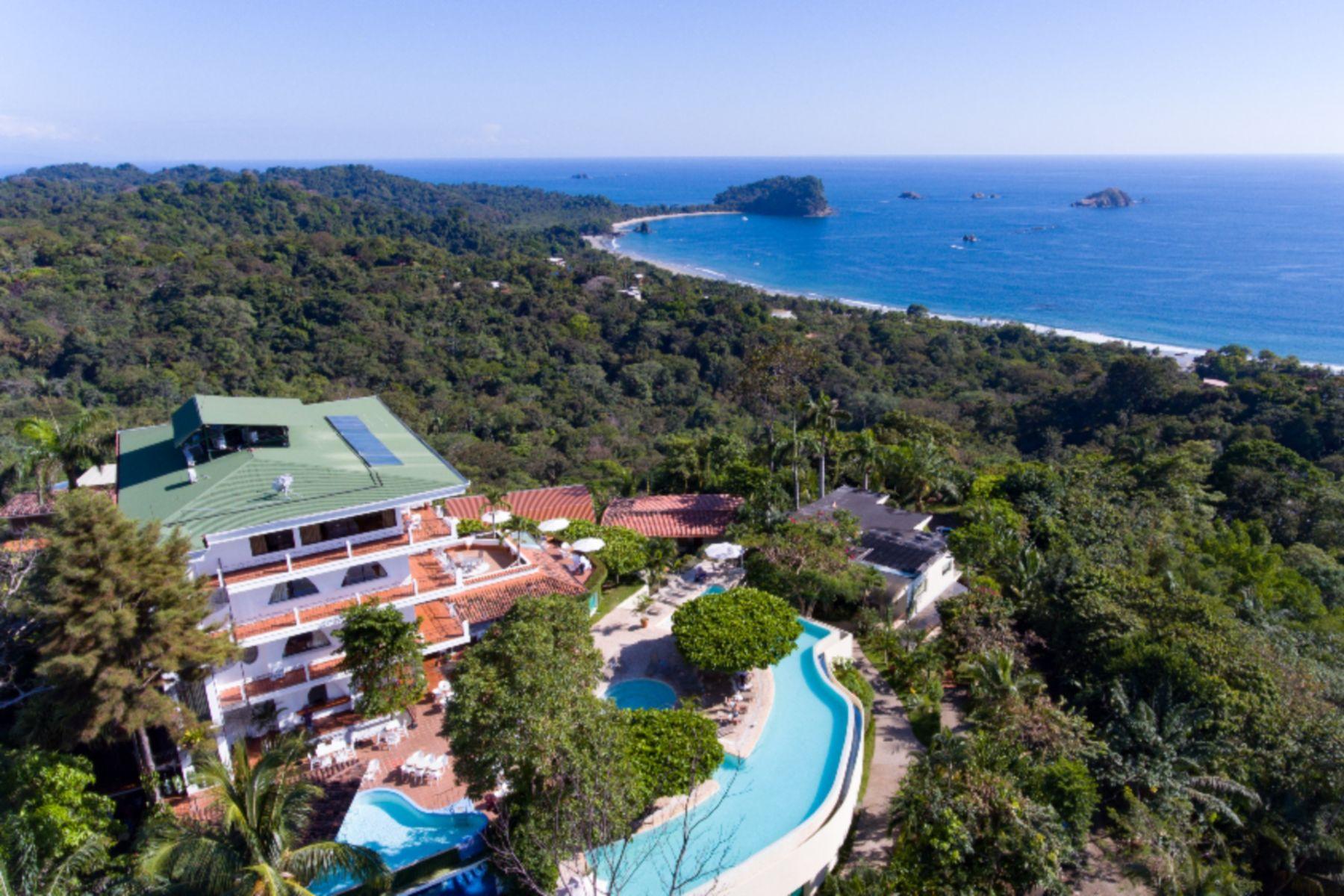 la-mariposa-hoteles-en-costa-rica