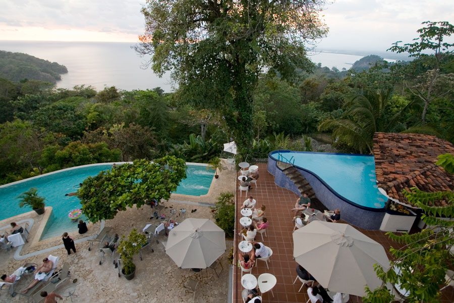 lodges-in-costa-rica
