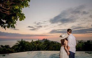 honeymoon-in-costa-rica