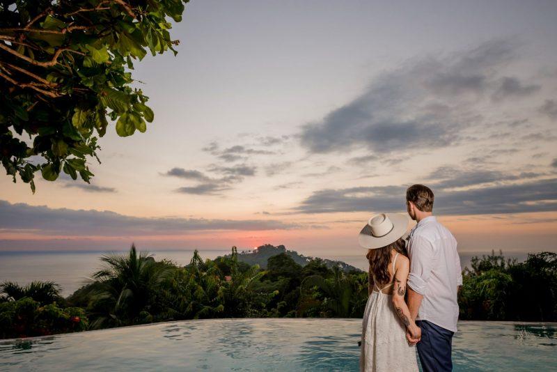 honeymoon-in-costa-rica