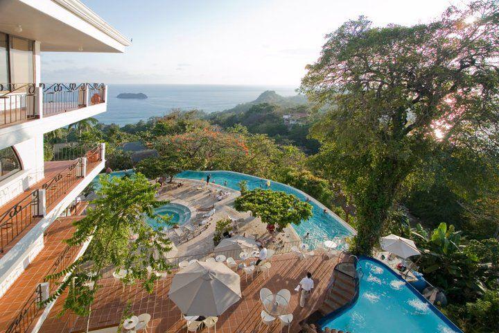 sunset-at-la-mariposa-hotel-manuel-antonio-costa-rica-21