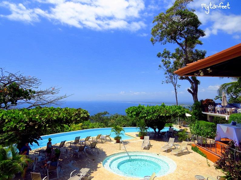 Alojamientos en Costa Rica cerca del Parque Nacional Manuel Antonio