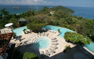 costa-rica-accommodations