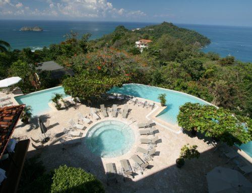 Costa Rica Accommodations