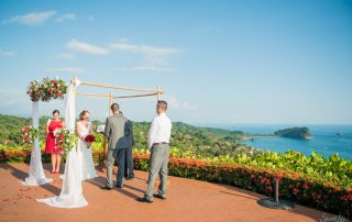 costa-rica-honeymoon-hotels