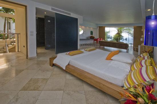 hoteles-cerca-de-la-playa-en-manuel-antonio-costa-rica