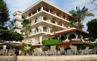 hoteles-en-costa-rica-hotel-manuel-antonio-near-national-park-manuel-antonio