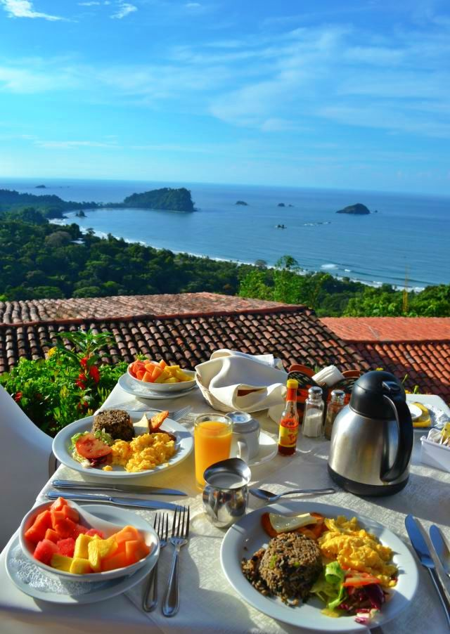 hoteles-en-manuel-antonio-costa-rica