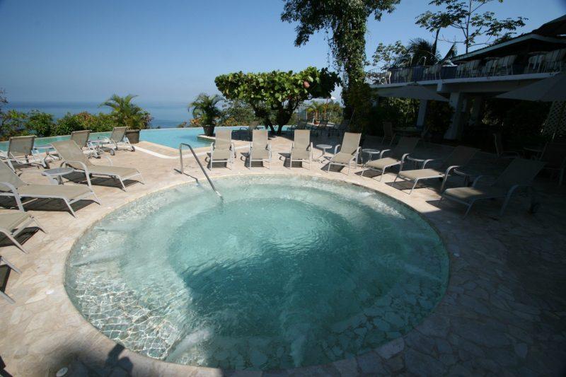 hoteles-y-resorts-en-manuel-antonio-costa-rica