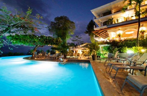 hotels-in-manuel-antonio-costa-rica