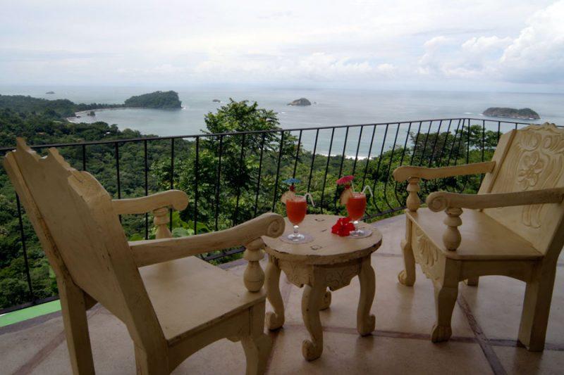 manuel-antonio-costa-rica-hotels