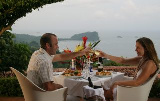 stay-in-manuel antonio-costa rica