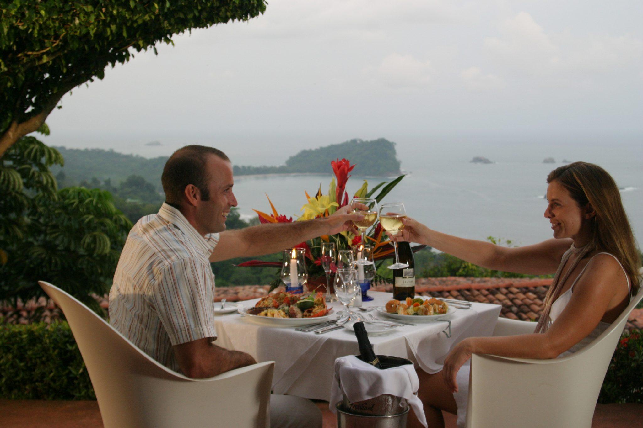 stay-in-manuel antonio-costa rica