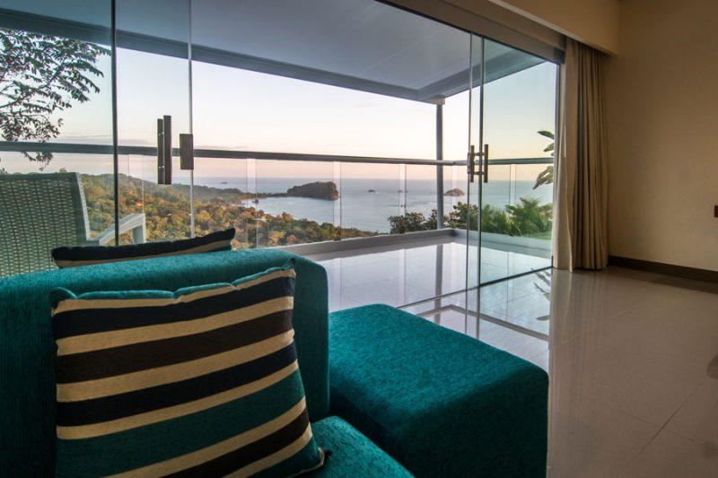 the-mariposa-hotel-costa-rica