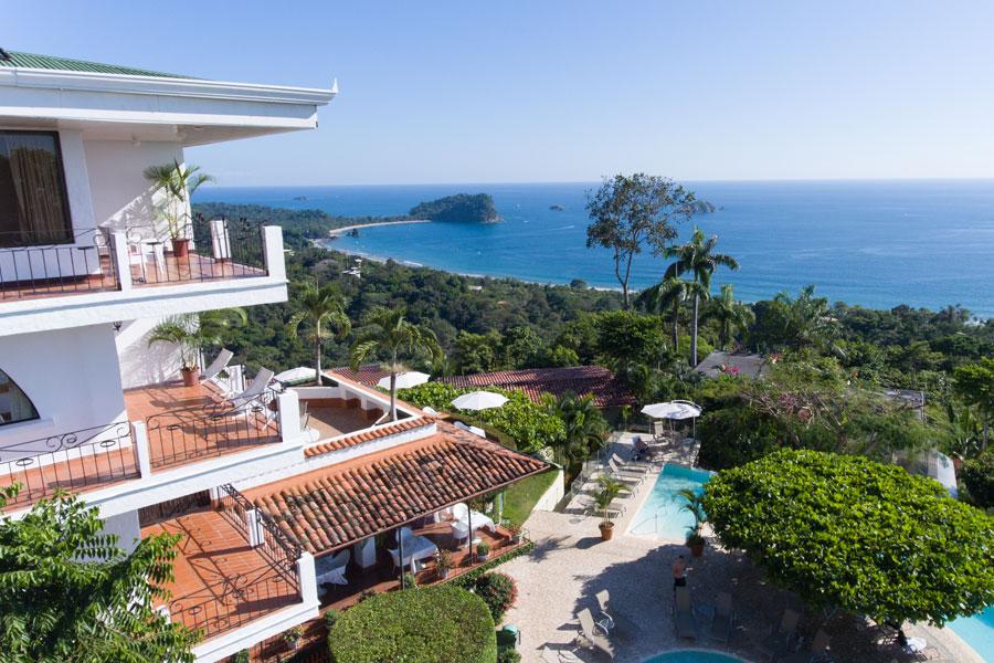 accommodations-in-manuel-antonio-costa-rica