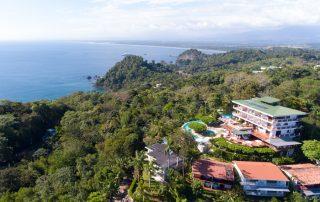 accommodations-near-manuel-antonio-costa-rica