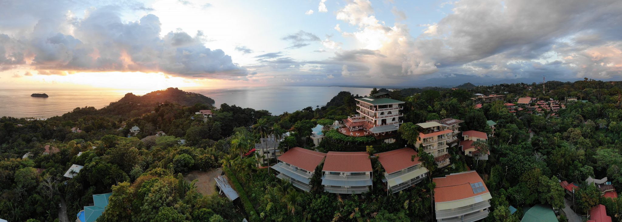are-you-looking-the-best-places-to-stay-in-manuel-antonio