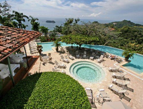 ¿Buscas los mejores Lugares para quedarse en Costa Rica?