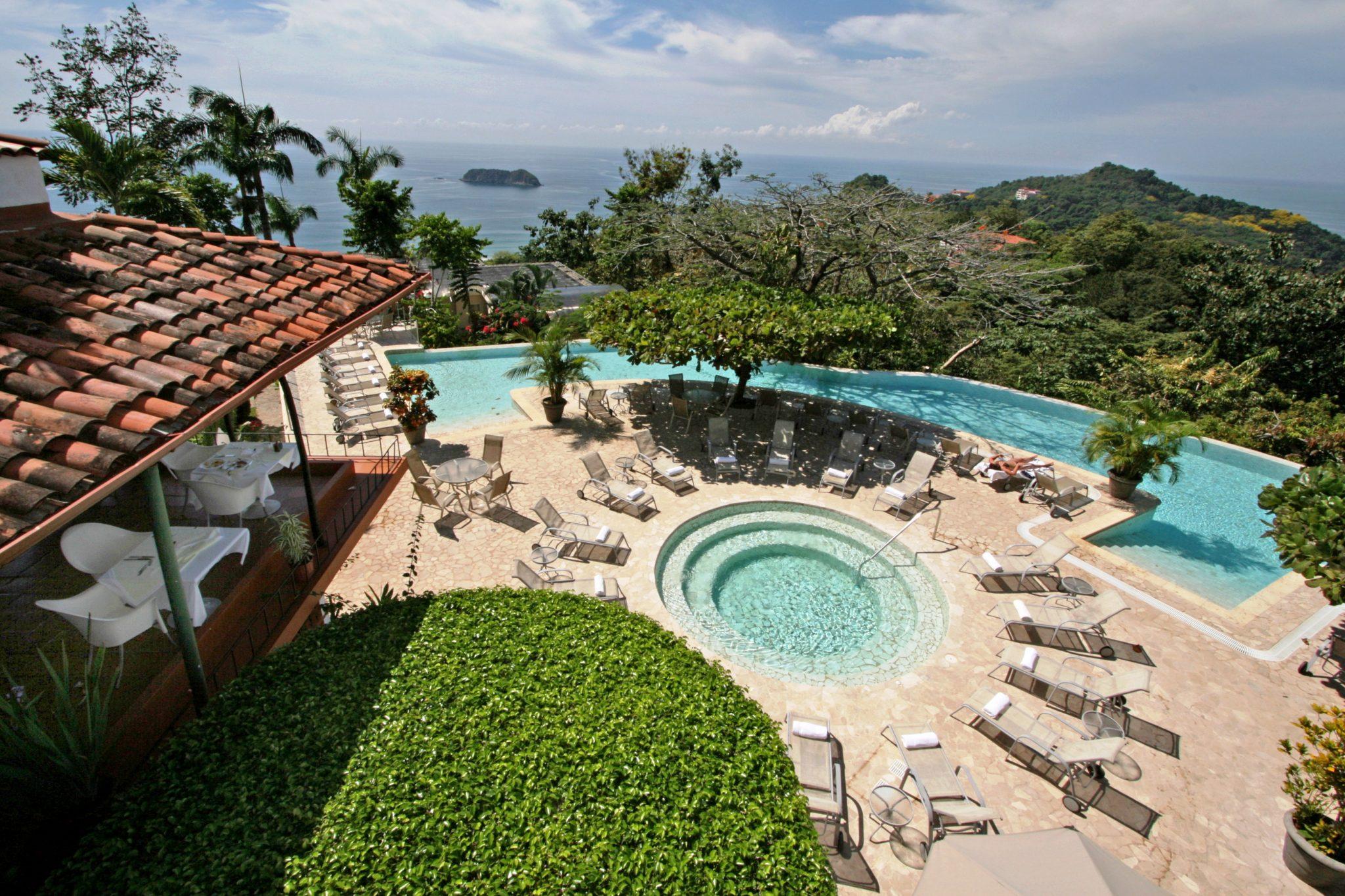 buscas-los-mejores-lugares-para-quedarse-en-costa-rica