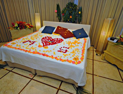 Costa Rica top Hotels