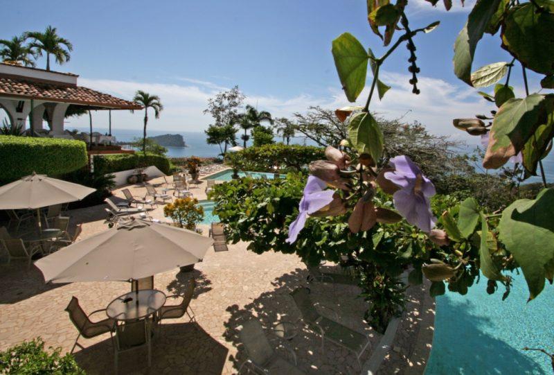 hoteles-en-la-costa-del-pacifico-en-costa-rica