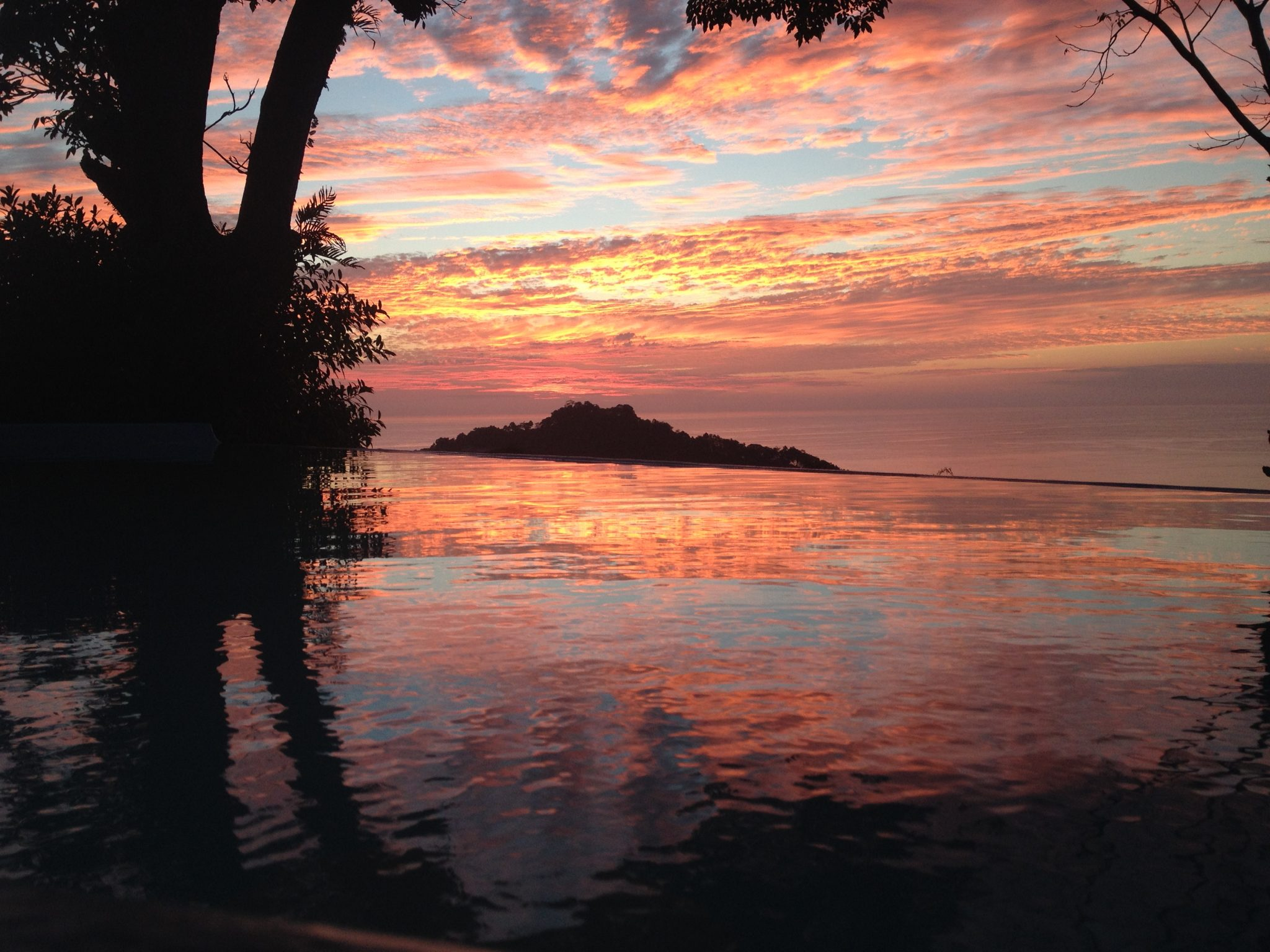 hotels-near-the-pacific-ocean-in-costa-rica