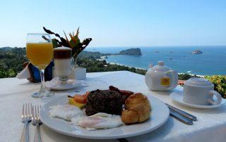 top-de-hoteles-en-costa-rica