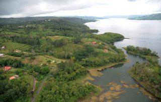 Alojamientos-baratos-Manuel-Antonio-Costa-Rica