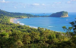 Luxury-Boutique-Hotels-Manuel-Antonio-Costa-Rica