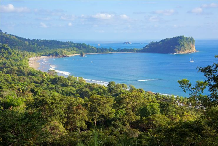 Luxury-Boutique-Hotels-Manuel-Antonio-Costa-Rica