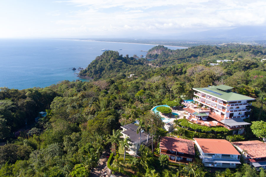 hotel-manuel-antonio-resort-in-costa-rica