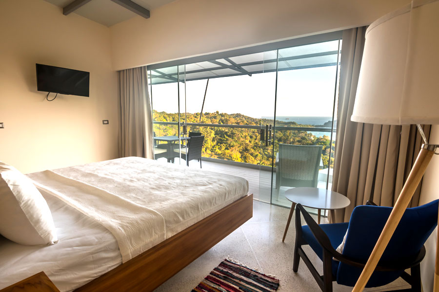 manuel-antonio-honeymoon-hotels