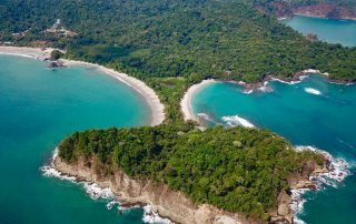 manuel-antonio-hotel-resort-costa-rica