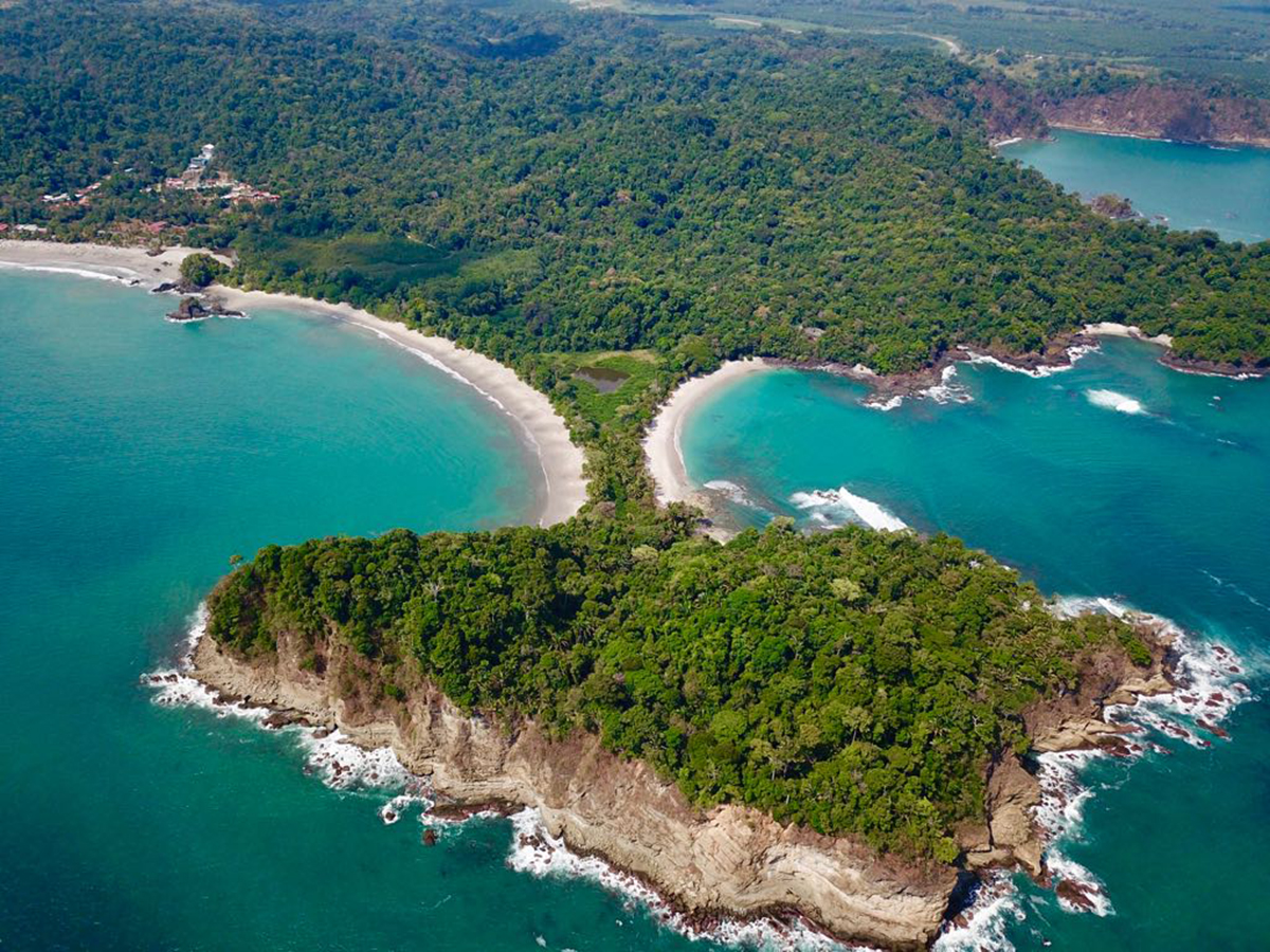 Image result for manuel antonio costa rica