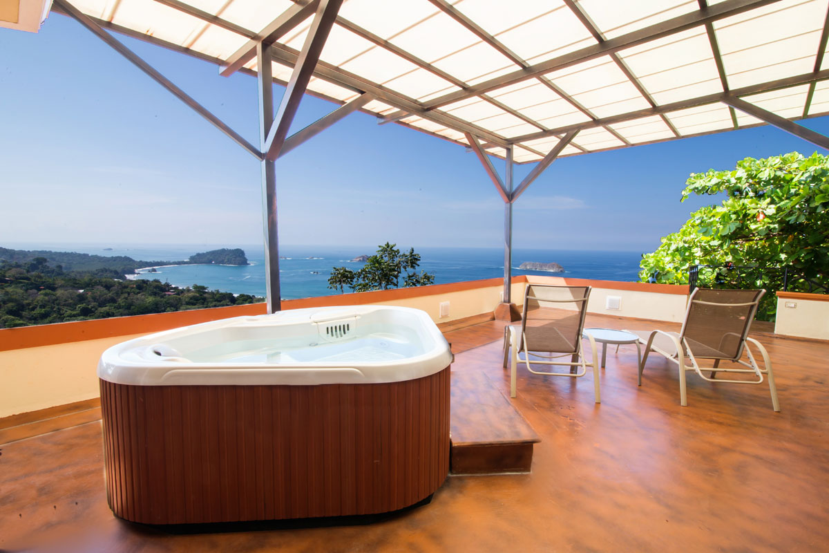 costa-rica-oceanfront-rentals