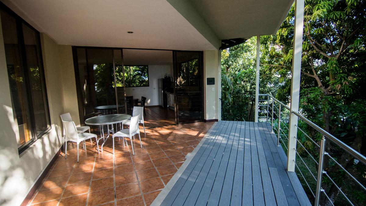 quepos-costa-rica-luxury-hotel