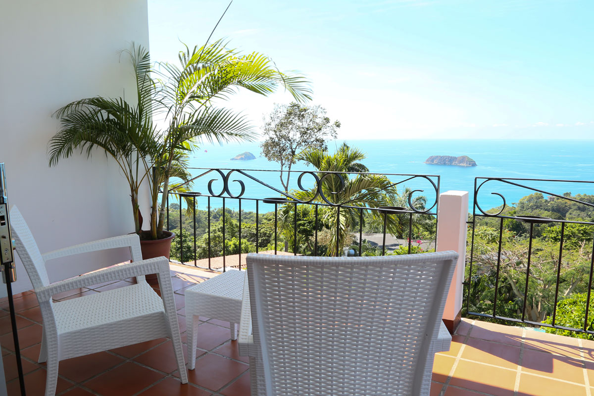 costa-rica-southern-zone-rentals