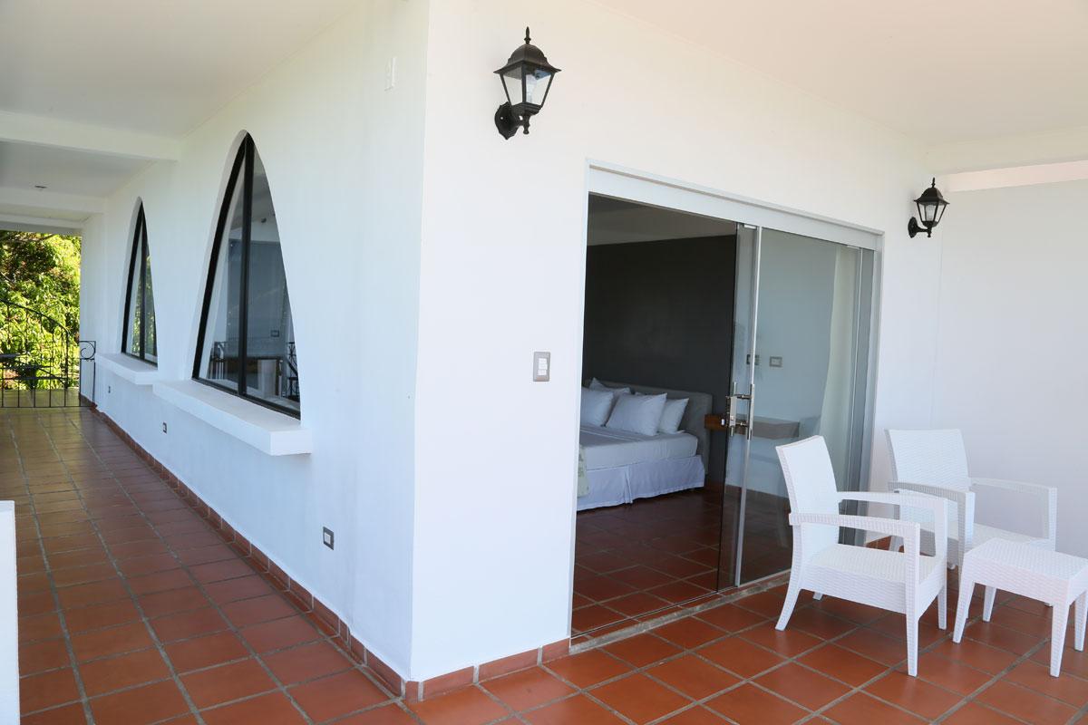 manuel-antonio-comanuel-antonio-costa-rica-hotel-the-best-place-to-staysta-rica-hotel-the-best-place-to-stay